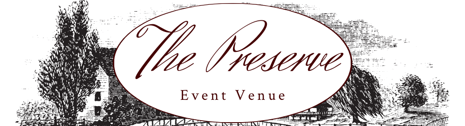 The Preserve Event Venue